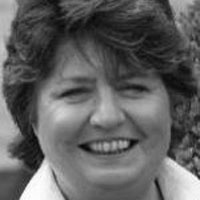 Beverley Kennett Projects Manager