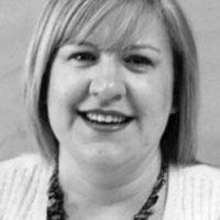 Hayley Ridge-Evans Director of Operations