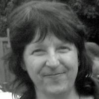 JANET ALLEN-DARBY