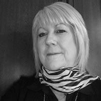 Janet-Davies---Development-Officer-South-Powys-Prime-Cymru
