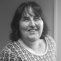 Lesley-Holdaway-Evans---Finance-Officer-Prime-Cymru