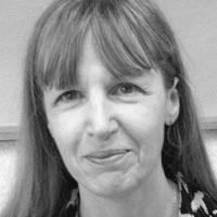 Cordelia Hughes Administration Assistant_edited-1