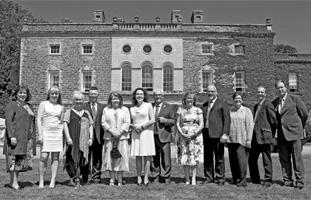 PRIME Cymru's Clients-2