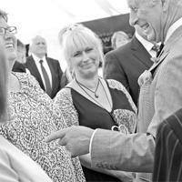 PRIME Cymru's mentors