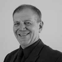 Roger-Beer---Development-Officer-Flintshire-and-Wrexham-Prime-Cymru
