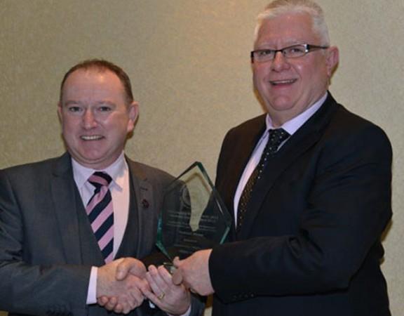 news the leading wales award