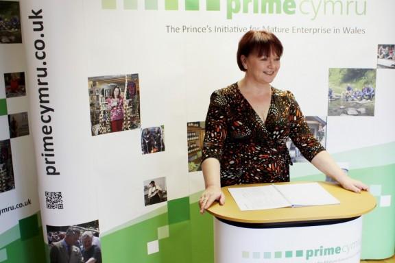 Linda-Ceri-Jones-Head-of-Fundraising-and-Communications-PRIME-Cymru-2-1024x683
