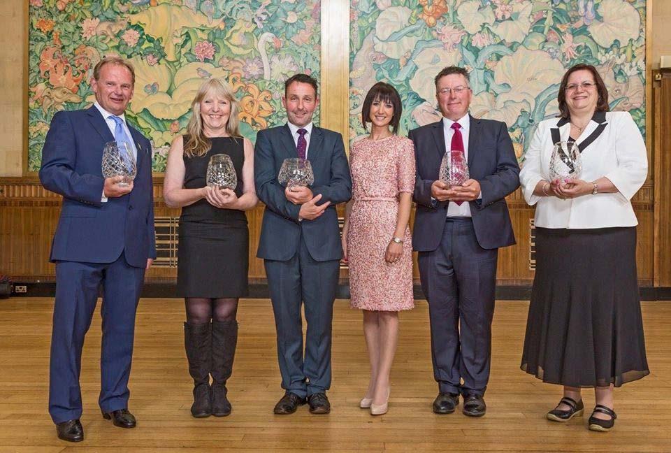 Prime-Cymru-Awards