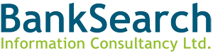 banksearch logo