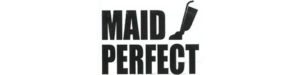 maid perfect leaflet800x200