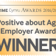 POSITIVE AGE EMPLOYER WINNER sticker_200x150 2016 2017_edited-3