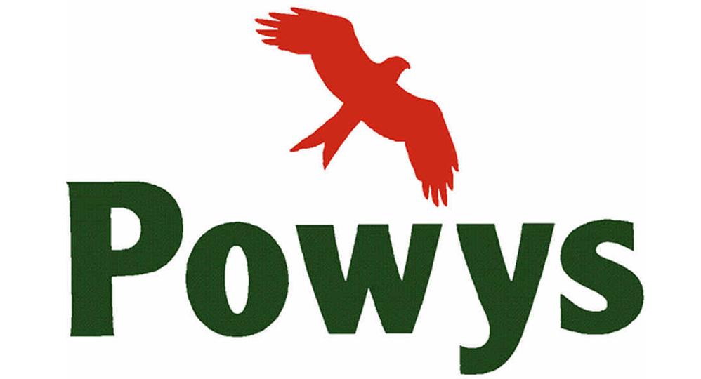 PRIME-Cymru-sponsors-supporters-Powys