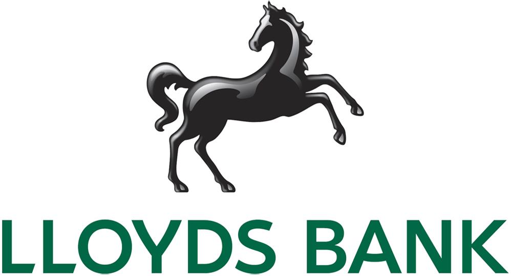 PRIME-Cymru-sponsors-supporters-lloyds-bank
