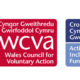 WCVA Active Inclusion Fund Logo_edited-2