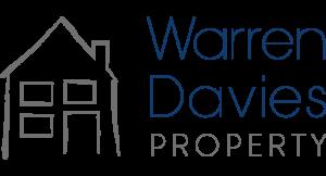 WDP logo final CMYK