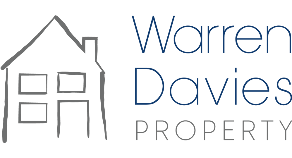 WDP-logo-final-CMYK
