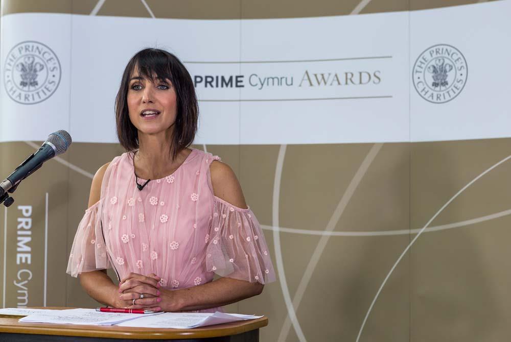 Stanton-Prime-Cymru-Awards-2479