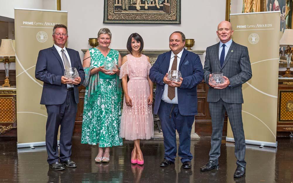 Stanton-Prime-Cymru-Awards-2987-1