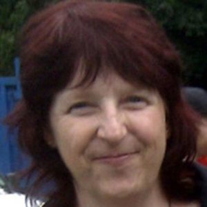 Janet-Allen-Derby