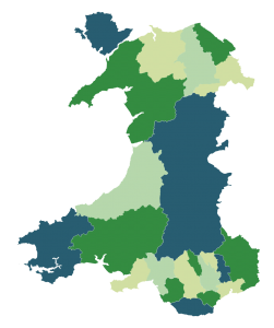 Prime-Cymru-Wales-map-1[2017]