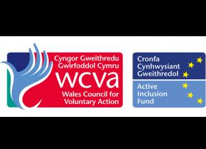 WCVA-ACTIVE-INCLUSION