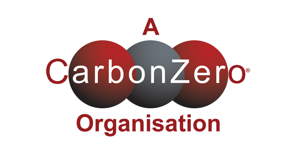 CarbonZero-Organisation-Short