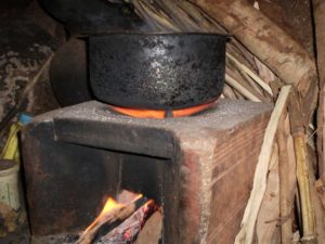 Kenya-Cook-Stove-(6)