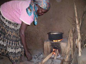 Kenya-Cook-Stove-(7)