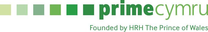 PrimeCymru_Logo_FOUNDED_CMYK