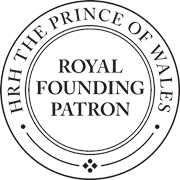 Royal_Patron_Logo_B